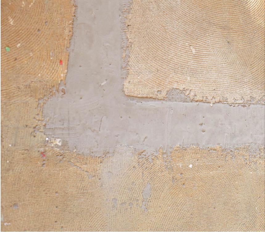 Floor Preparing All About Flooring