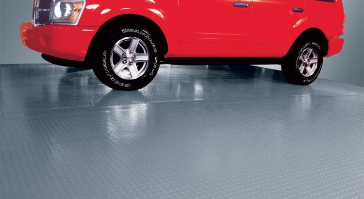garage flooring mats