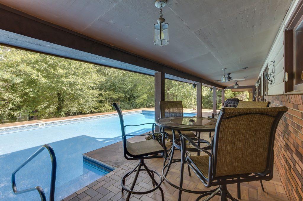 outdoor-tiles-33212