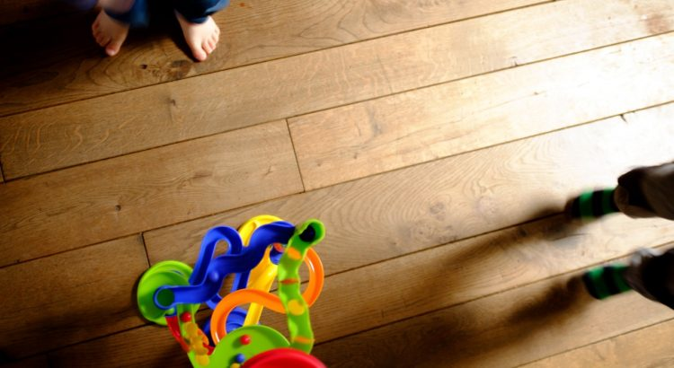 How To Clean Hardwood Floors All About Flooring