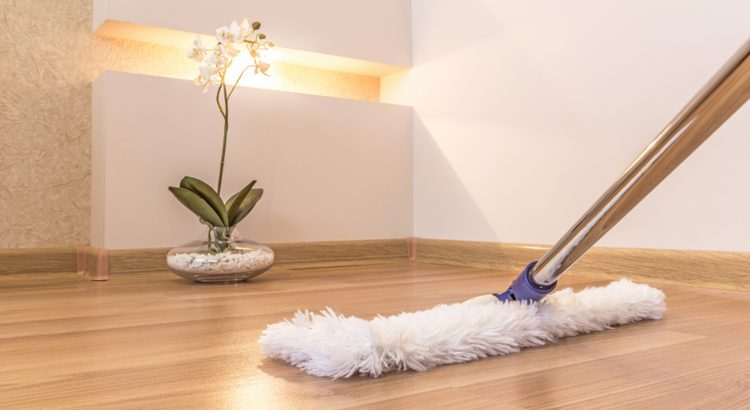 hardwood-floors-cleaning