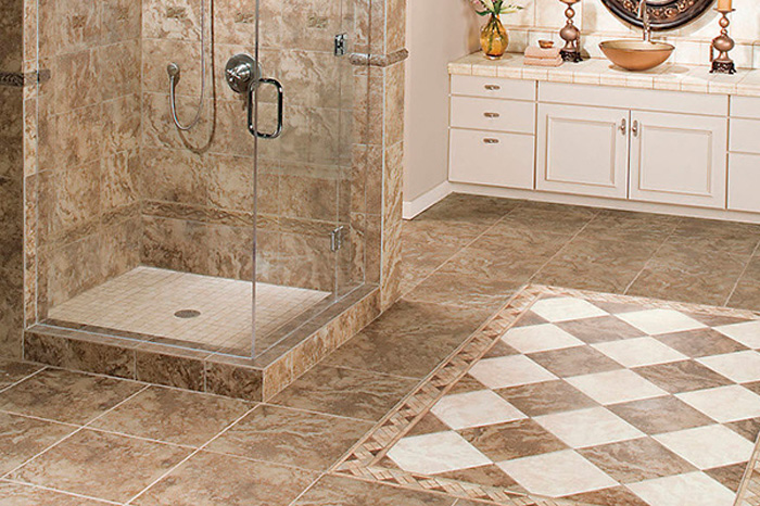 What Are The Best Pros And Cons Of Ceramic Tile Flooring All