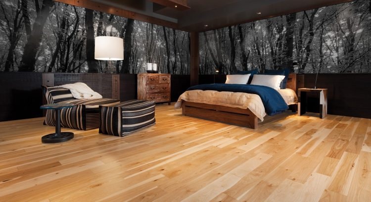Will Hardwood Flooring Increase My Property Value Stunning Wooden Flooring Bedroom