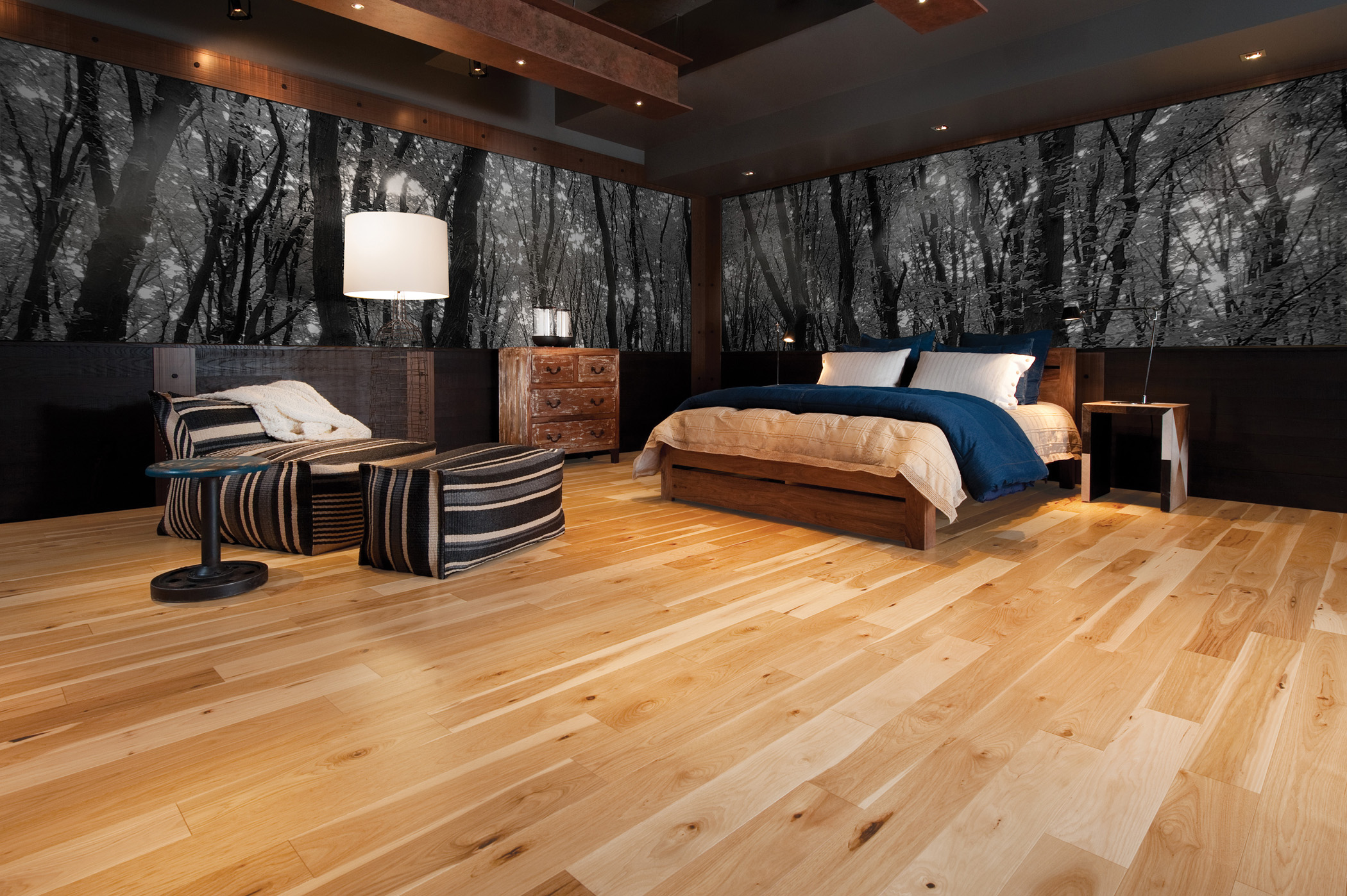 Will Hardwood Flooring Increase My Property Value?