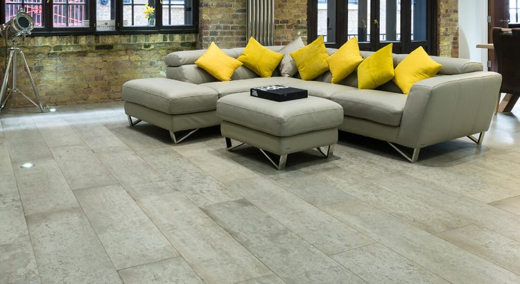 The Importance Of Innovation In The Flooring Industry All About